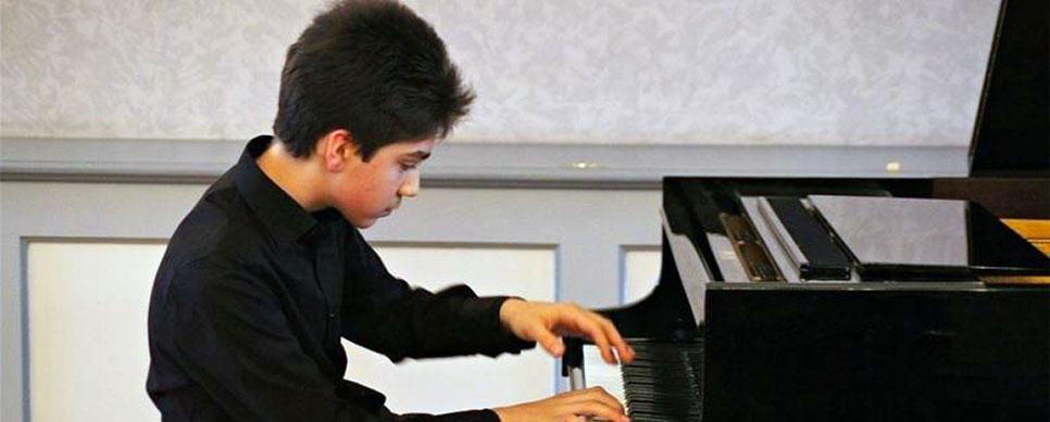 Christoph Preiß zongorakoncertje a Zenetudományi Intézetben<br>Piano Concert by Christoph Preiß&#8221; />                                     </div>                 <h2 class=