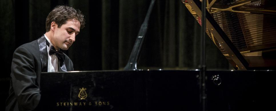 Beethoven hangszerei<br>Beethoven's instruments &#8221; />                                     </div>                 <h2 class=